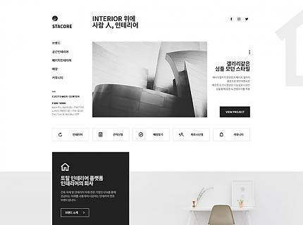 004-blog-web1173b0005