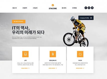 007-blog-web1173b0001